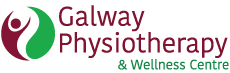 Galway Physiotherapy & Wellness Centre Logo